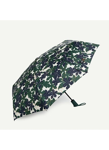 Yargıcı Şemsiye Yeşil